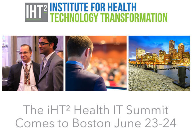 NEW iHT2 event image (June 23-24 dates).