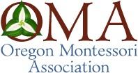 OMA Small Logo