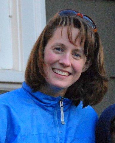 Jennifer Ryznar