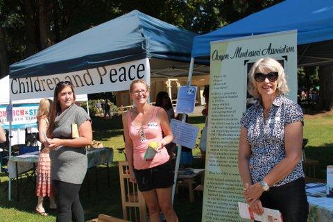 Peace_Justice_Fair2012