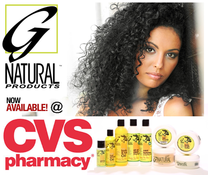 find a cvs store near you dedicated to healthy hair gnatural