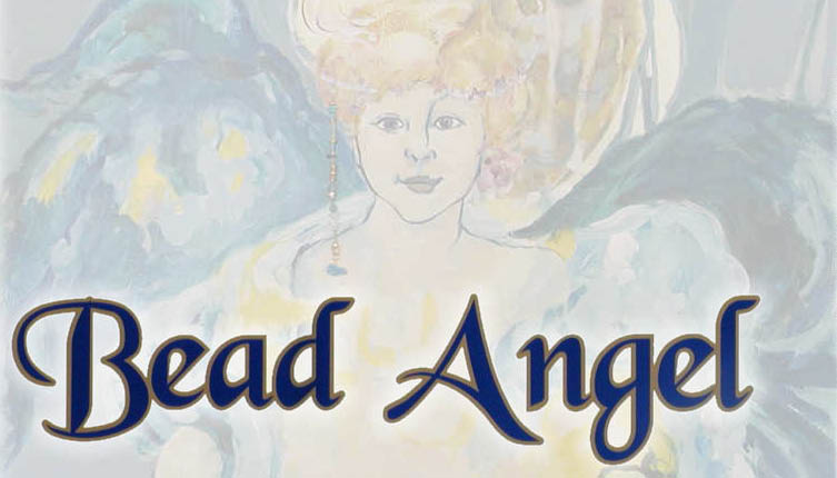 Hope, The Face of The Bead Angel