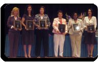 2009 Torchbearer School Principals