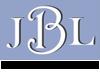 J. L. Bedsole Foundation