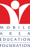 Mobile Area Education Foundation