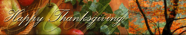 thanksgiving-tree-header.jpg