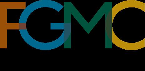 FGMC logo