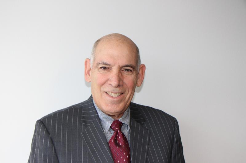Elliott R. Husney