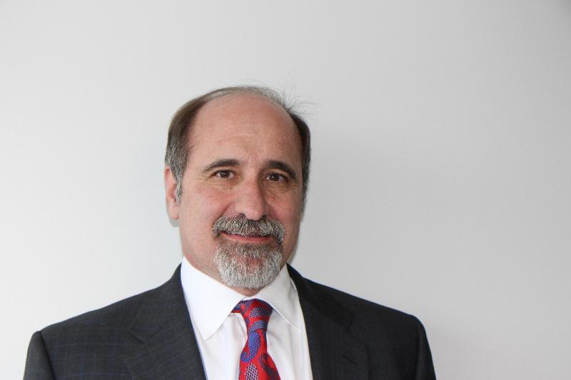 David J. Dansky