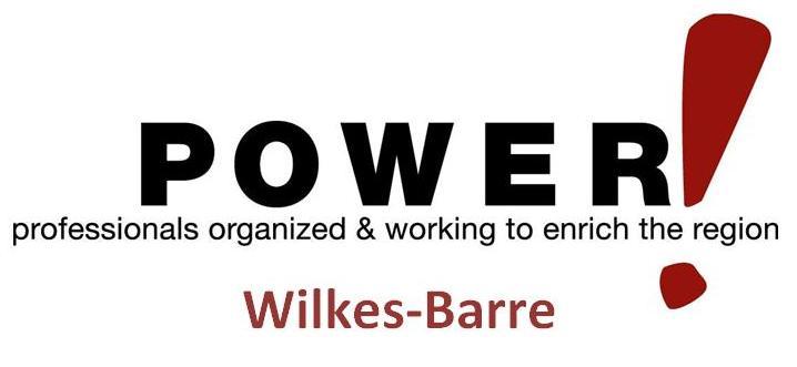Power WB