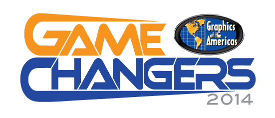 Graphics of the Americas Presents Game Changers, Recognition of Exhibitors' Leading Technologies