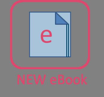 New ebook