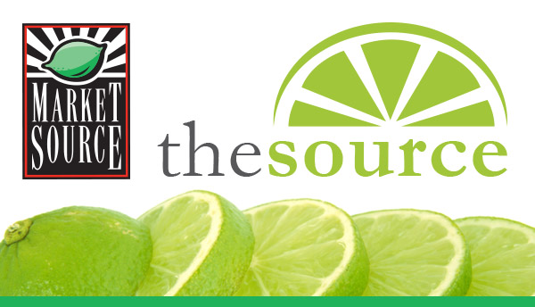 Market Source :: The Source