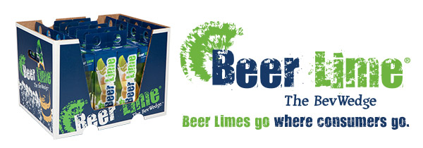 Beer Lime