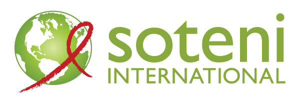 Logo - SI