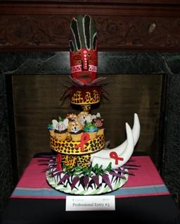 cupcake comp winner