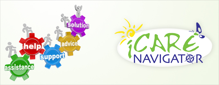 iCare Healthcare Navigator & Client Advocacy