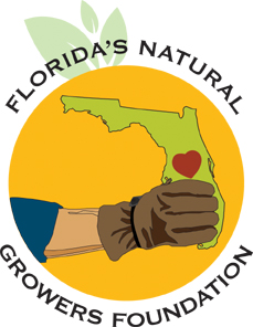 Florida's Natural Growers Foundation