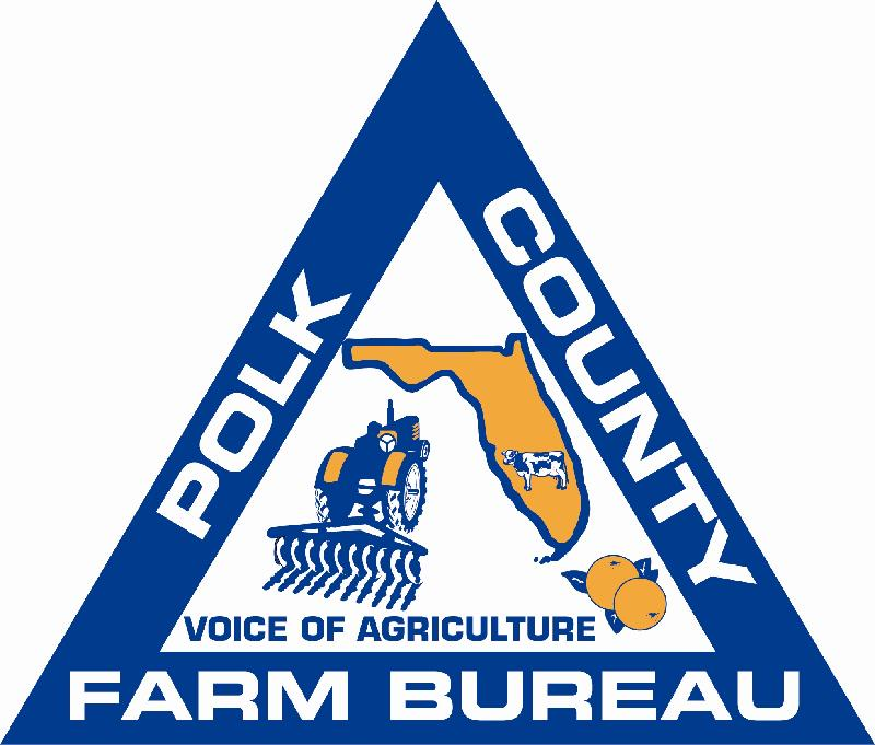 PCFB Logo
