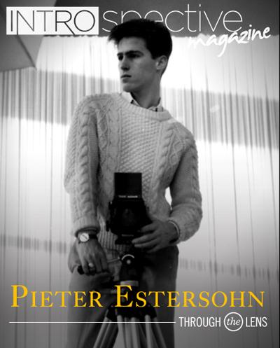 Estersohn_1