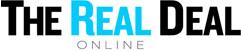 Real Deal Logo