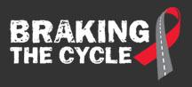 Braking the Cycle
