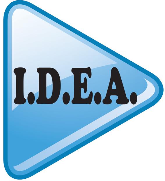 Idea act