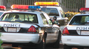 oxnard police