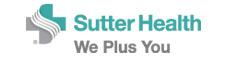 Sutter(1)