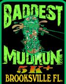 BaddestMudRun