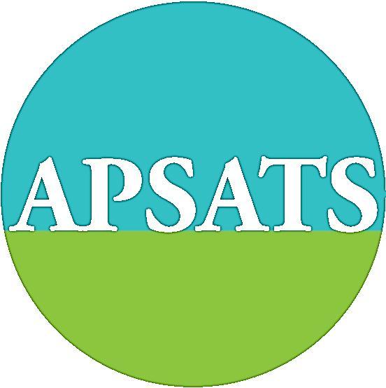 APSATS Logo