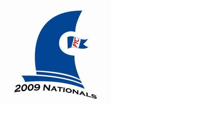 NATIONAL C