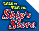 ship's store button