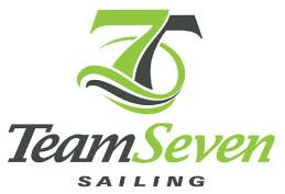Team Seven logo
