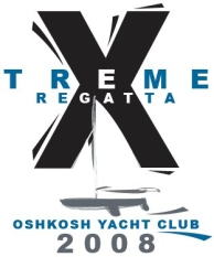 Xtreme2008