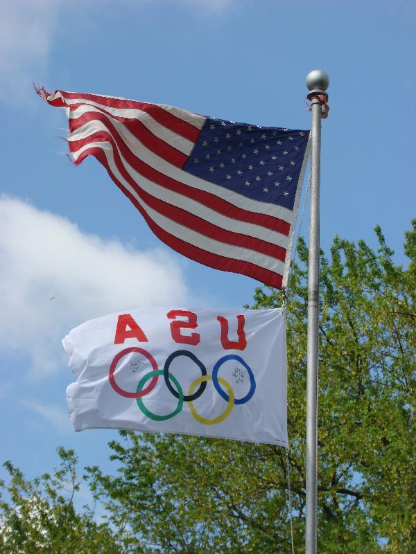 Olympic flag1
