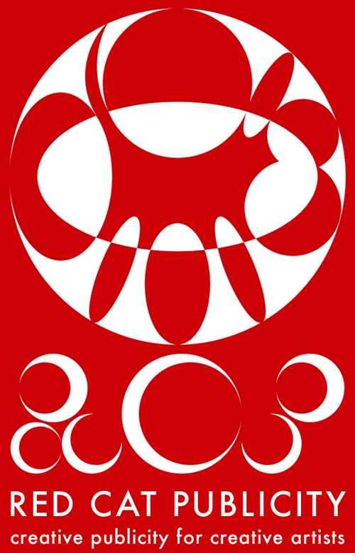 red cat logo