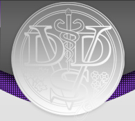 VDDS Color Logo