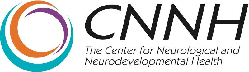 The Center for Neurological and Neurodevelopmental Health