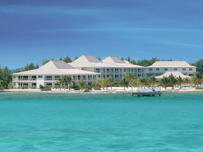 Caymanian