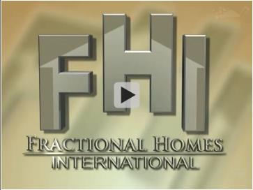 FHI Fractional Real Estate Training