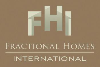 Fractional Homes International