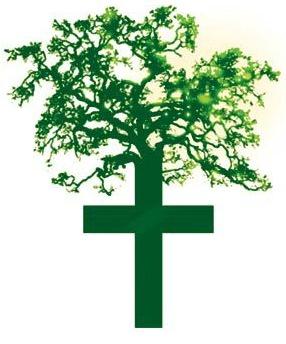 Growing Cross
