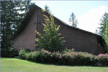 Lakewood UMC