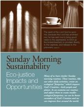 NCC Earth Day 2013