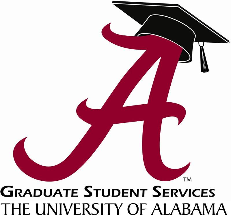 2011 GSS Logo