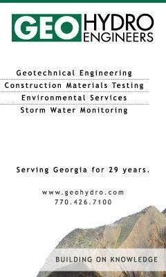 Geo-Hydro Ad