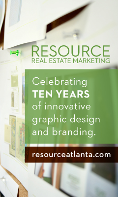 Resource Ad