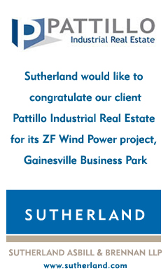 Sutherland Ad: Thanks to Pattillo