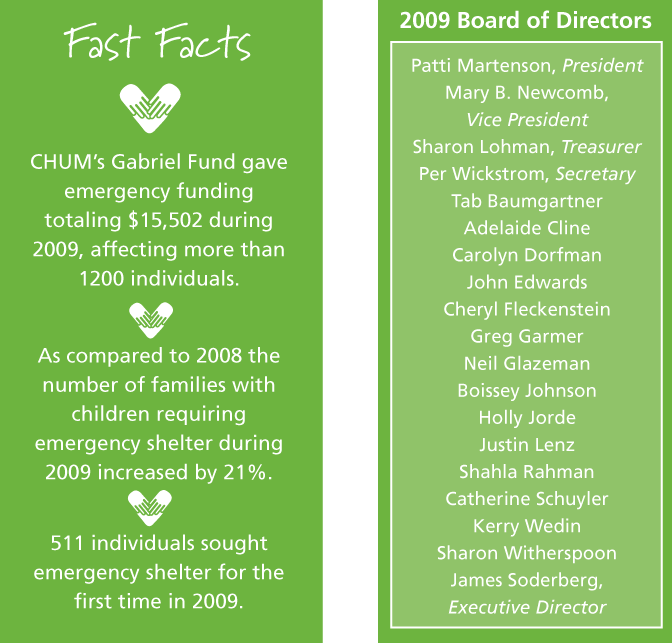 Board_FastFacts